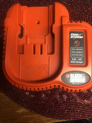 Power Tool Chargers for Sale in Portland, OR