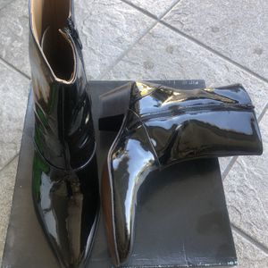 Men's Boots for Sale in Los Angeles, CA