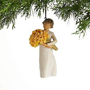 Willow Tree Ornaments *$10 Each* for Sale in Jacksonville, AR