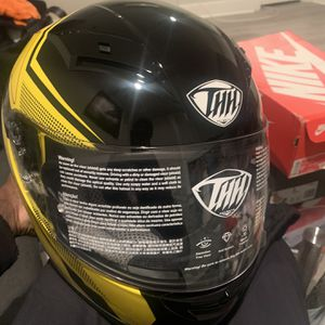 Size small helmet Brand new for Sale in Arlington, VA