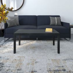 Corre Table For Living Room for Sale in Rancho Cordova,  CA