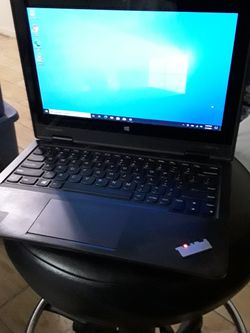 Lenovo Laptop for Sale in Avocado Heights,  CA