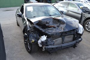 2013 Hyundai Genesis Coupe Car parts part out for Sale in Hialeah, FL