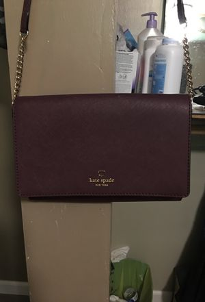 Kate spade for Sale in House Springs, MO