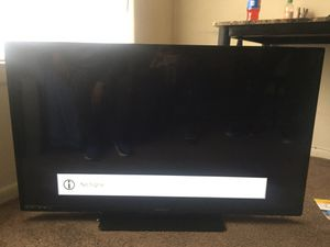 Magnavox 55 Inch L E D HDMI FlatScreen Tv for Sale in Forest Heights, MD