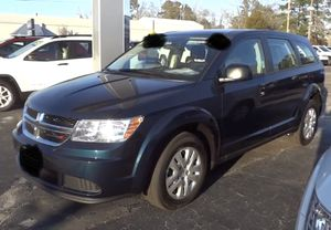2015 Dodge Journey for Sale in New York, NY