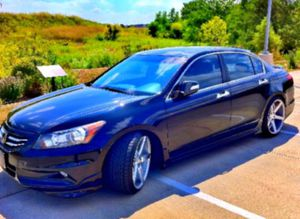 🔊SUPER CLEAN🔊 ACCORD 20O9 for Sale in Natchez, MS