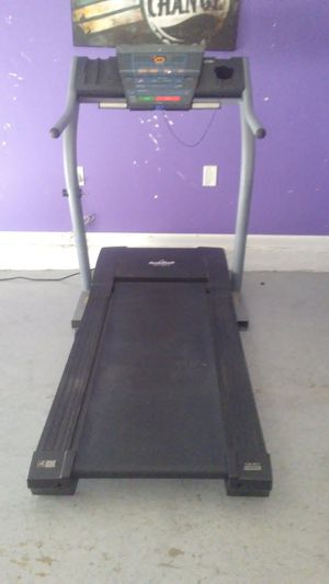 Treadmill nordictrack for Sale in San Diego, CA