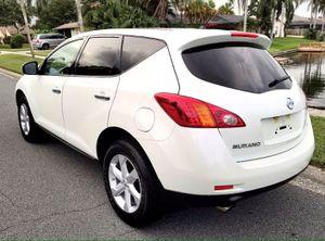 Nissan Moreno for Sale in Abilene, TX
