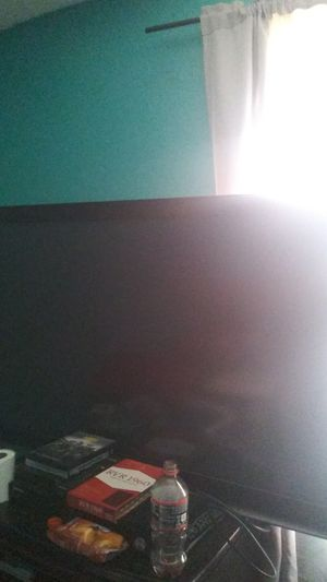 TV in good condition for Sale in Georgetown, DE