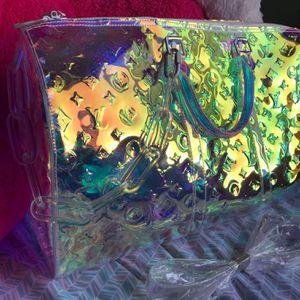 Big duffle bag for Sale in San Diego, CA