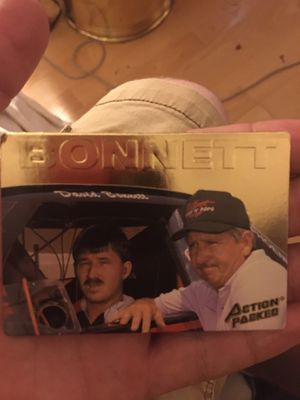 Nice baseball, football, golf, nascar sports cards for Sale in Springfield, TN