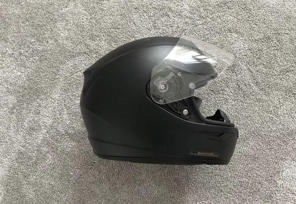 Scorpion Exo Motorcycle Bike Helmet
