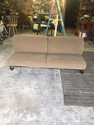 RV folding couch for Sale in Arlington, WA