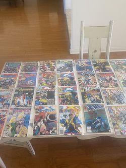 Comics 26 for Sale in Calabasas,  CA