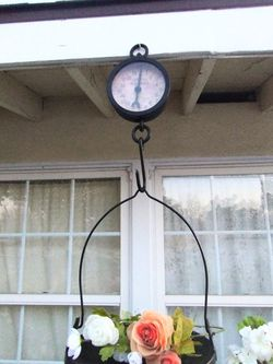 Scale Vintage Style for Sale in Whittier,  CA