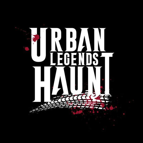 Urban Legend Haunt tickets
