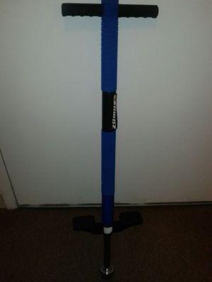 Brand new Pogo stick for Sale in Boston, MA