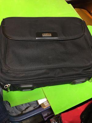 Like new laptop case for Sale in Aberdeen, WA