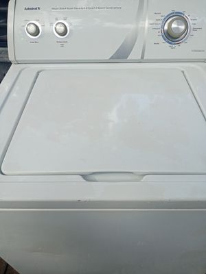 Washer for Sale in Stockbridge, GA