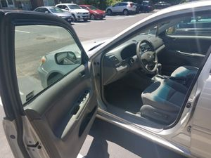 2003 Toyota Camry for Sale in Silver Spring, MD
