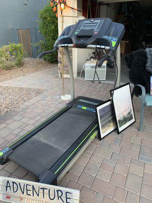 Horizon Treadmill for Sale in Gilbert, AZ