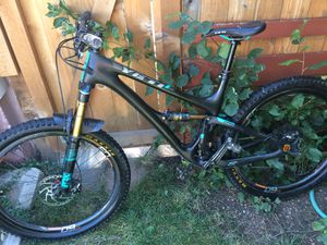 Bicycle tuneup and repair for Sale in Colorado Springs, CO