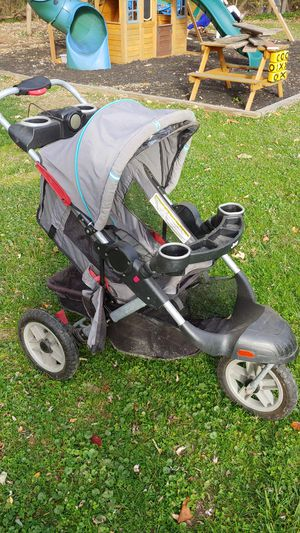 FREE Liberty stroller for Sale in Fredonia, NY