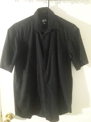 Stussy Button Up for Sale in Fairfax, VA