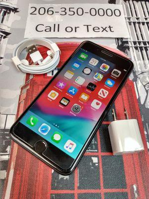 Unlocked iPhone 8 plus for Sale in Seattle, WA