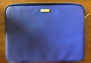 Kate Spade Apple MacBook Sleeve for Sale in Appleton, WI