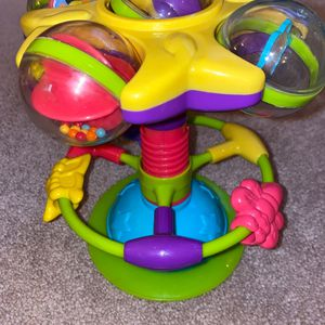 Various Play And Learn Toys! for Sale in San Jose, CA
