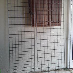 Steel Panels for Sale in Pompano Beach, FL