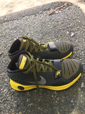 Nike shoes for Sale in Revere, MA