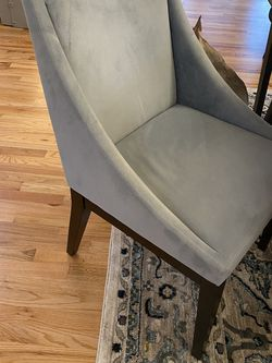 West Elm Chair for Sale in Snohomish,  WA