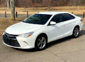 Tilt Steering Column2015 Toyota Camry for Sale in Detroit, MI