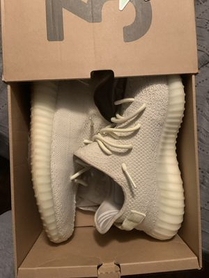 Yeezy Butter for Sale in Chicago, IL
