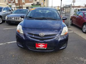 2009 Toyota Yaris for Sale in Baltimore, MD