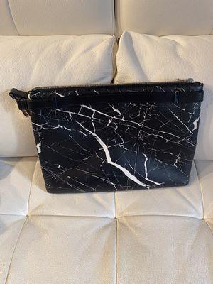 Balenciaga bag, authentic and like new for Sale in Miami Beach, FL