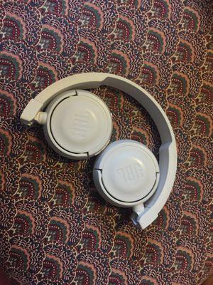 JBL wireless headphones for Sale in Freeport, ME