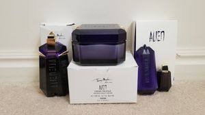 Alien Fragrance Set for Sale in Bluffdale, UT
