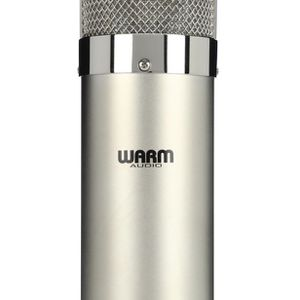Warm Audio wa47 for Sale in Phoenix, AZ