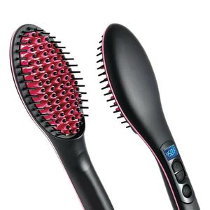 Simply straight brush for Sale in Clovis, CA