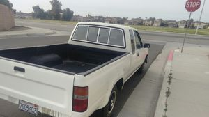 Toyota, Clean title, V6, Standard, Very Clean, for Sale in Perris, CA
