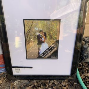 Frame for Sale in Biggs, CA