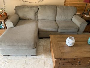 Sectional Couch/Sofa for Sale in Glendale, AZ