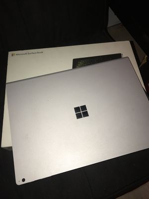 Microsoft Surface Pro 2 for Sale in Los Angeles, CA