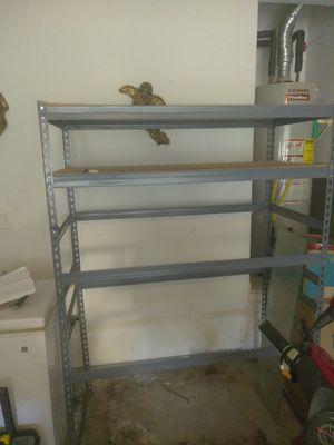 Utility shelf for Sale in Fairburn, GA
