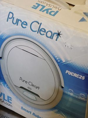 Pure clean vacuum for Sale in North Las Vegas, NV