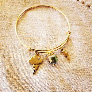 Bracelets for Sale in Lancaster, CA